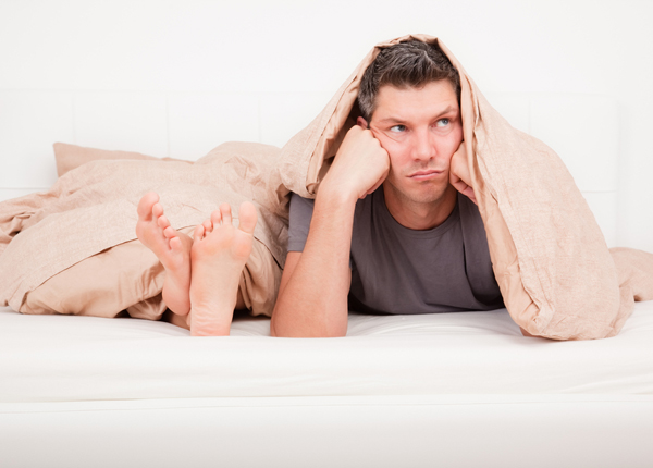Boli cu transmitere sexuală