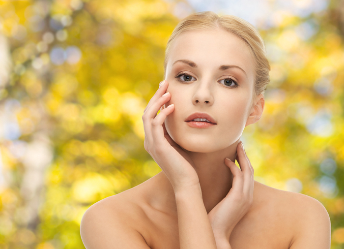 fall-facial-at-lipo-laser-usa