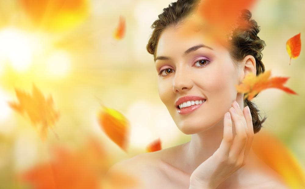 Frumusetea de TOAMNA: Exfoliere, Peeling, Microdermabraziune
